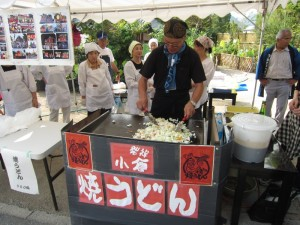 a-IMG_8146